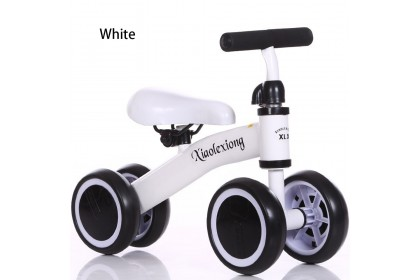 Balance Children Bikes Scooter Baby Walker